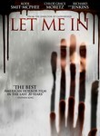 Let Me In (2010)