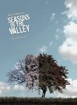 Seasons in the Valley