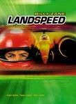 Landspeed