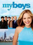 My Boys - Season Four movie