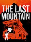The Last Mountain box art