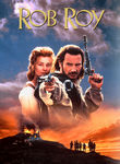 Rob Roy (1995) Box Art