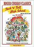 Rock &#039;n&#039; Roll High School
